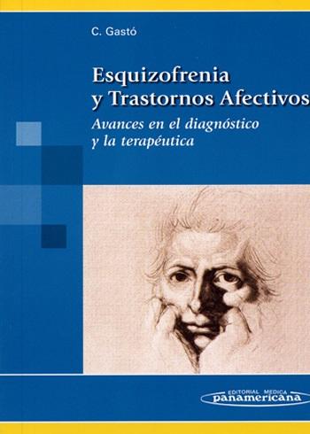 Esquizofrenia y Trastornos Afectivos: Avances en el diagnóstico