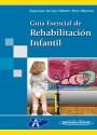 Guía Esencial de Rehabilitación Infantil