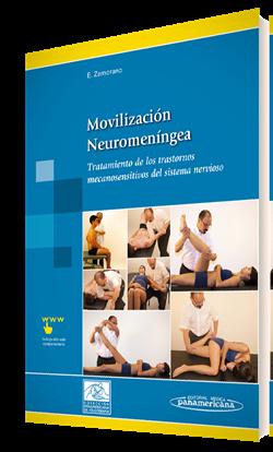 Movilización Neuromeníngea