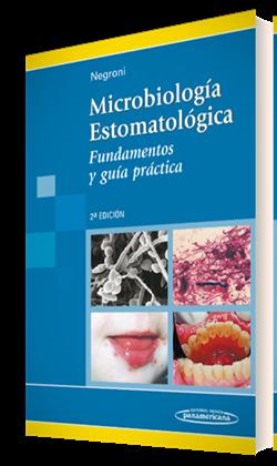 fundamentos de periodoncia universidad javeriana