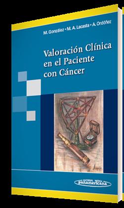 Valoración Clínica en el Paciente con Cáncer