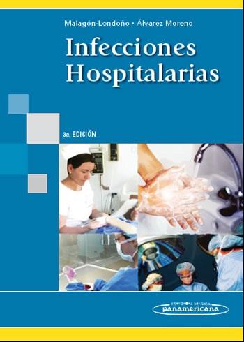 Infecciones Hospitalarias