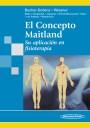 El Concepto Maitland