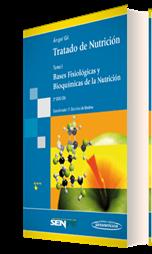 Bases Fisiológicas y bioquímicas de la nutrición