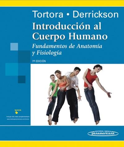 Introducción al Cuerpo Humano: Fundamentos de Anatomía y Fisiolo