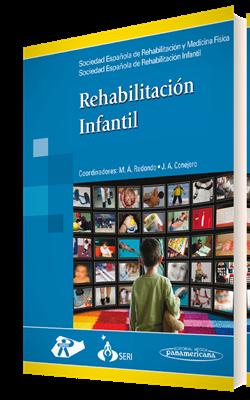 Rehabilitación Infantil