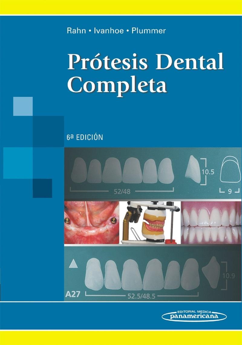 Moderno Ruedas Dental Fisiología Y La Anatomía Pdf Oclusión ...