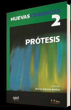 Nuevas Tendencias. Volumen 2. Prótesis