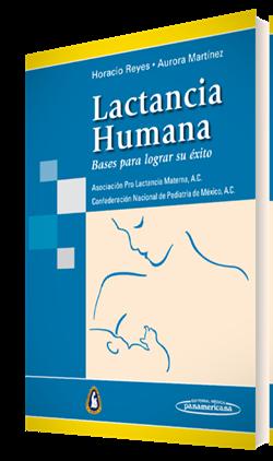 Lactancia Humana