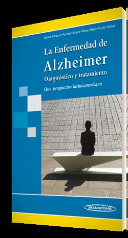 Tratamiento de la enfermedad de alzheimer pdf