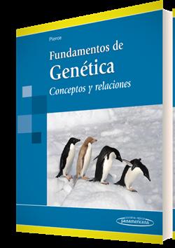 Fundamentos de Genética