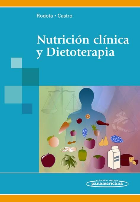 Krause dietoterapia 12 y de edicion pdf nutricion