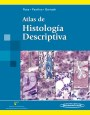 Atlas de Histología Descriptiva