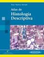 Atlas de Histología Descriptiva