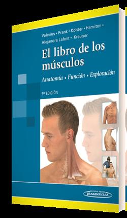 El Libro de los Músculos