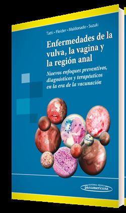 Enfermedades de la vulva, la vagina y la región anal