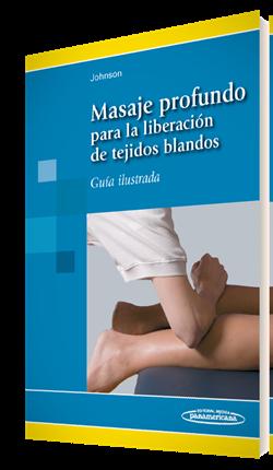 De indicaciones del profundo masaje tejido