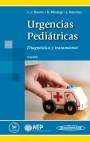 Urgencias Pediátricas