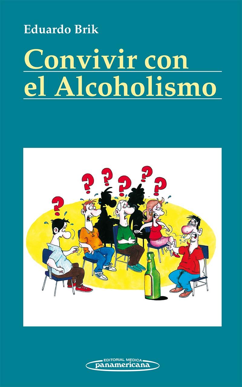 Las pastillas de la dependencia alcohólica la instrucción