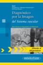 Diagnóstico por la Imagen del Sistema Vascular