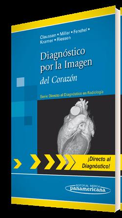 Diagnóstico por la Imagen del Corazón