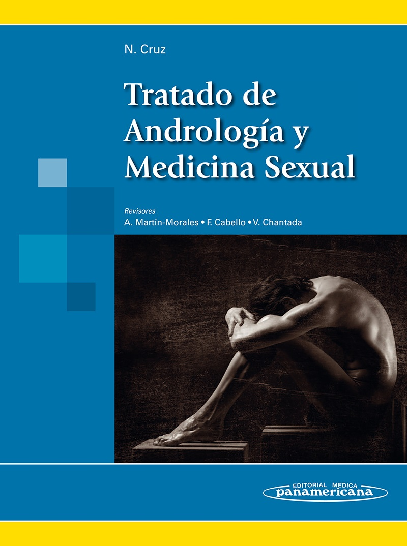 psicología de la disfunción sexual 101