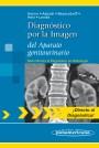 Diagnóstico por la Imagen del Aparato genitourinario