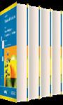 Colección Tratado de Nutrición (rústica)