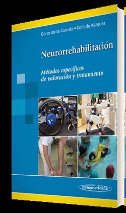 Neurorrehabilitación