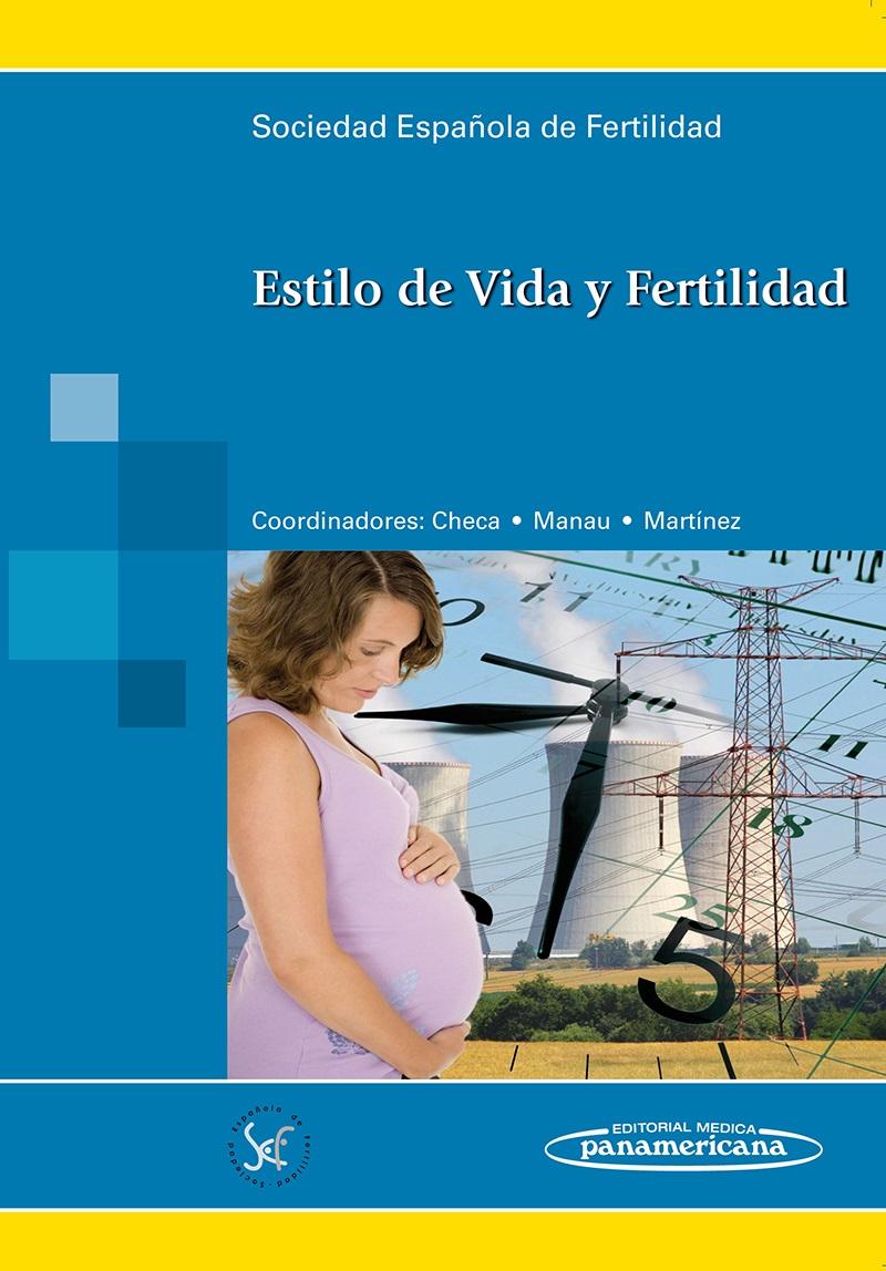 estilo de vida y fertilidad