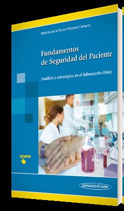 Fundamentos de Seguridad del Paciente