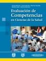 Evaluación de Competencias en Ciencias de la Salud