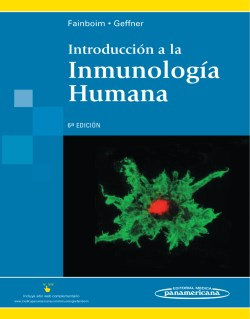 Introducción a la Inmunología Humana