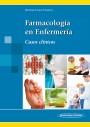 Farmacología en Enfermería