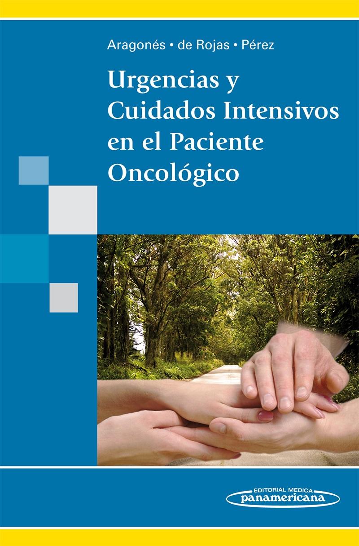 cirugia oncologica cuidados de enfermeria