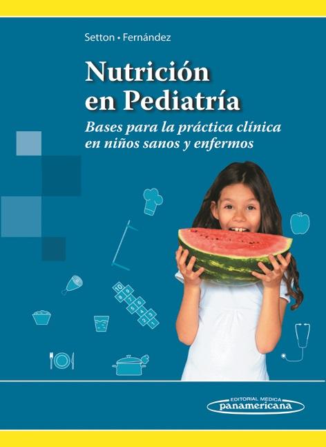 cuidado nutricional pediatrico torresani pdf descargar gratis