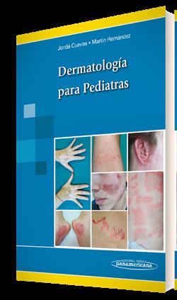 Dermatología para Pediatras