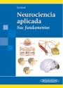 Neurociencia aplicada