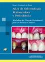 Atlas de Odontología Restauradora y Periodoncia