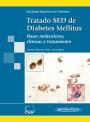 Tratado SED de Diabetes Mellitus