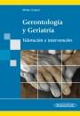 Gerontología y Geriatría