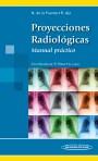 Proyecciones Radiológicas