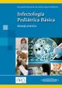 Infectología Pediátrica Básica
