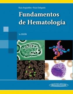 Fundamentos de Hematología