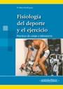 Fisiología del deporte y el ejercicio