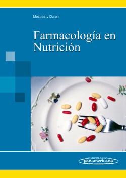 Farmacología en Nutrición