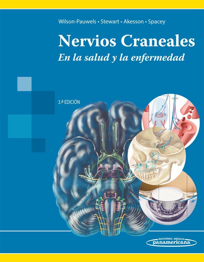 NERVIOS CRANEALES WILSON PAUWELS EBOOK
