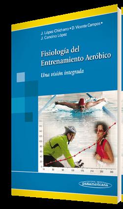 Fisiología del Entrenamiento Aeróbico