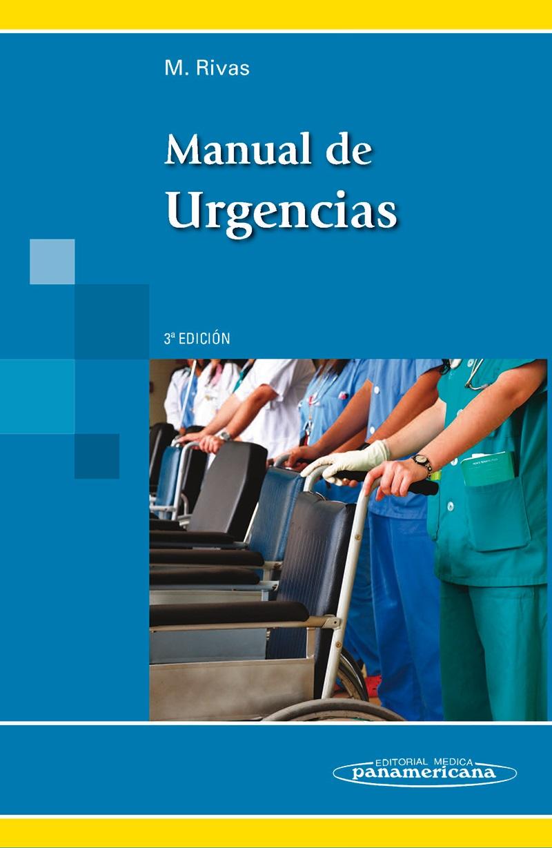 manual de urgencias pediátricas en pdf para descargar