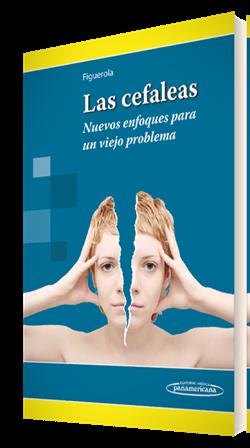 Las Cefaleas